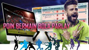 Tahapan Mudah Mengelola Bola Online Mix Parlay