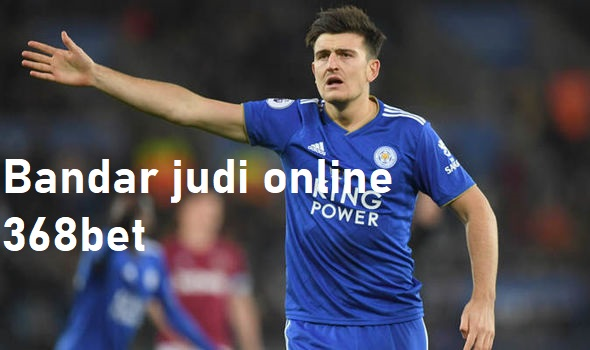 Game Maxbet Online Terbesar
